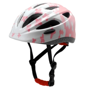 Child bike helmet sizing, cute toddler boys bike helmet AU-C06