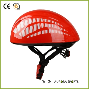 AU-L001 adults ASTM approved ice speed skate helmet AU-L001