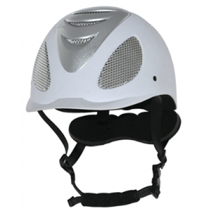 Adjustable horse riding helmets,horseriding hats AU-H03