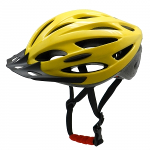 Alibaba Recommend top selling adult bicycle helmet with CE approved