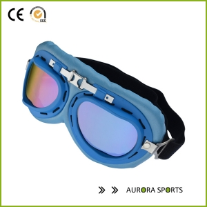 QF-F01 Amazing Value Anti-fog Big Cross-country glasses