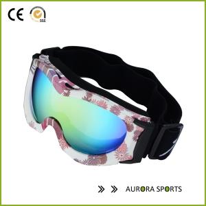 Snowboarding Glasses Jdx9
