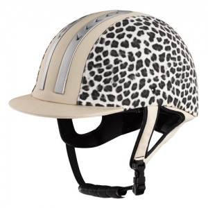 Astm sei approved horse riding  protection helmets AU-H01