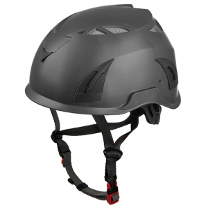 Aurora Special Offer more recent rescue custom climbing helmet, climbing helmets M02