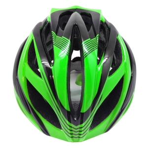 Aurora Sports 2018 new design road cycling helmet ZH09