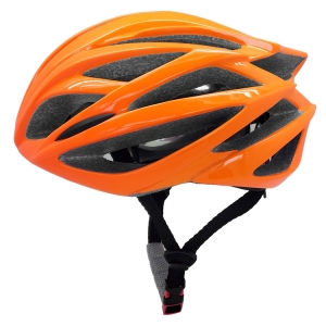 Aurora Sports new spirit professional road cycling helmet ZH09