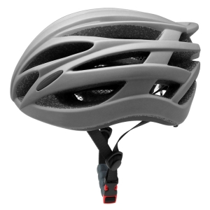 Aurora top selling bicycle helmet with high-quality EPS