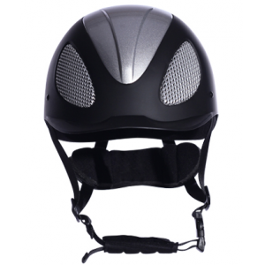 Awesome horse back riding helmet AU-H03A