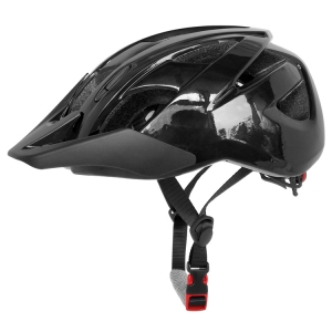 High end quailty inmold technique road cycling bike helmet with CE certified