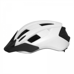 European protection style with aerodynamic design road bike helmet