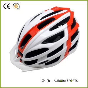 BM08 New Unique and Fashion Design Road Bike Helmet for Road Cycling
