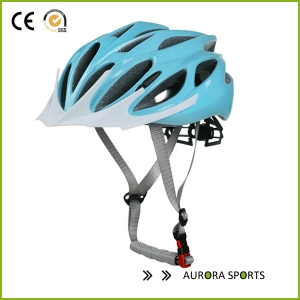 Best cycle helmets,colorful mens cycling helmets AU-BM06