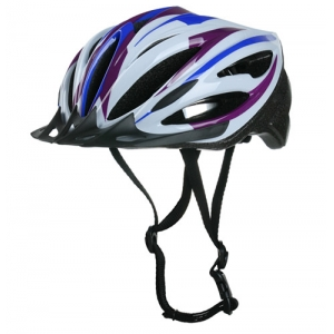 Best looking mtb helmet,bicycles accessories AU-F020