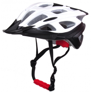 Bike helmet for men,helmets for bike riding BM02