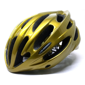 Bike racing helmet supplier AU-1301