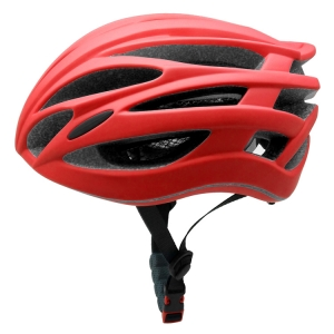 China factory supply adult professional OEM cycling helmet