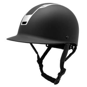 Manufacturer Supply Equestrian Helmet New Design Helmet