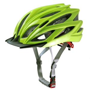 Custom Large Size XXL Cycle Helmet Nice MTB Bike Helmets AU-C380