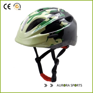 Cycle helmets for children,fashion giro helmets kids AU-C06