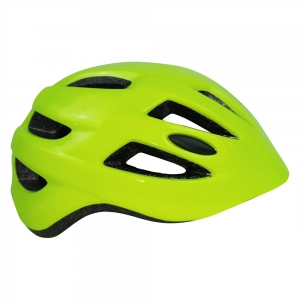 Cute design kids bicycle helmet skateboard helmet AU-C12