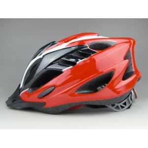 Downhill mountain bike helmets AU-SV93