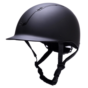Elegant horse back riding equestrian helmets, horse riding hats AU-E06