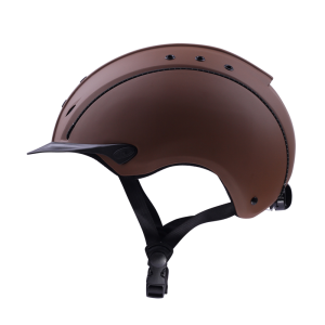Equine helmets, fashion english helmet with VG1 approved  AU-H05