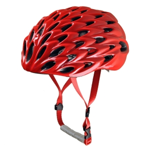 Fashionable Cycle Bike Helmets AU-SV000