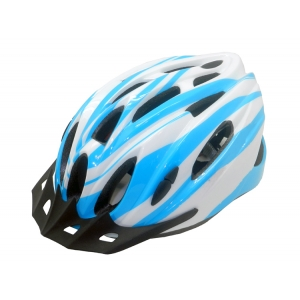 Folding bike wear helmet for sale AU-S328