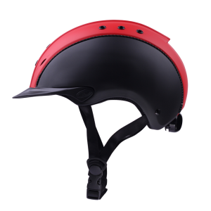 GPA horse riding helmets,horse rider hat  AU-H05