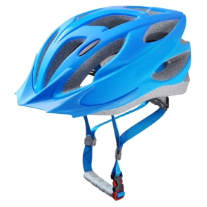 Good Looking Ladies Bike Youth Cycle Helmet AU-S3701