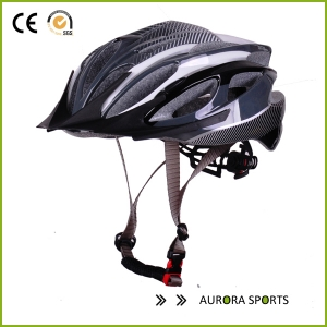 Good bicycle biking helmet for men AU-BM06