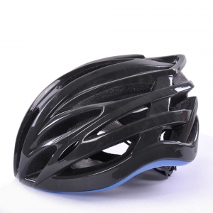 Good road bike helmet,ladies road bike helmets AU-B091