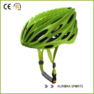 High Quality AU-SV111 Professional Bicycle helmet, Racing Cycle Helmet Supplier in China with CE approved