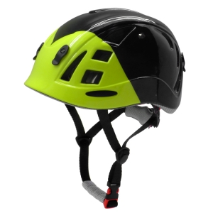 High Quality Professional Kids Climbing Helmet Manufacturers
