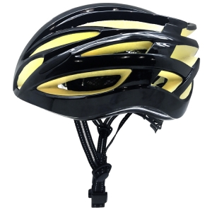 High quality inmold protection city urban bike helmet by CE certified
