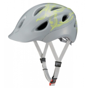 Kali mountain bike helmets AU-B45