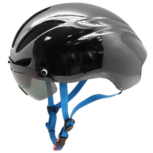 Limar professional Time Trial helmet, fashion TT cycle helmet, TT racing helmet AU-T03