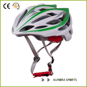 New Adults AU-B13 Helmets Bicycle Mountain Bike and Road with 30 vents