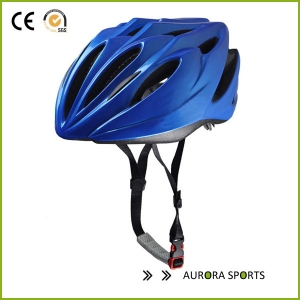 New Adults Bicycle Helmet AU-SV555 China Helmet manufacturers with CE approved