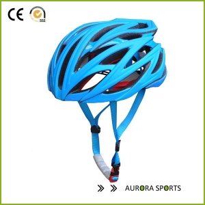 New Adults Men Bicycle Helmet AU-SV80 Classic Bicycle Helmet Suppiler In China