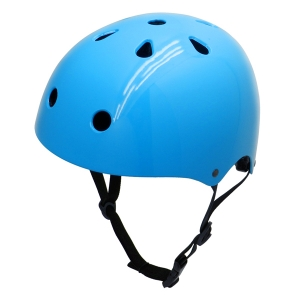 New Arrival Skateboard and Helmet,cool Inline Skateboard Helmet manufacturer