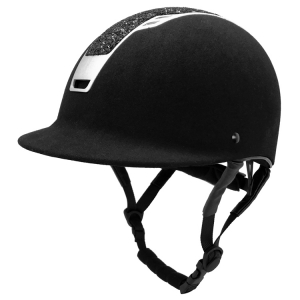 New design horse riding helmet, protective hats supplier