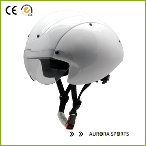 New personized adults tt best design racing bike helmet AU-T01