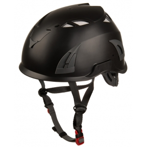 New professional AU-M02 abs mountain Rock climbing helmet