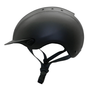 New style manufacturer high quality endurance riding helmets AU-H05