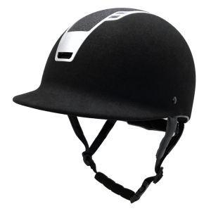 Perfect horse riding helmet, protective hats supplier