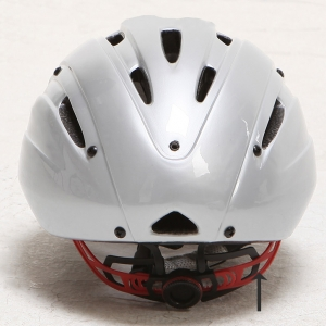 Popular Well Design Time Trial Helmet Sale AU-T01