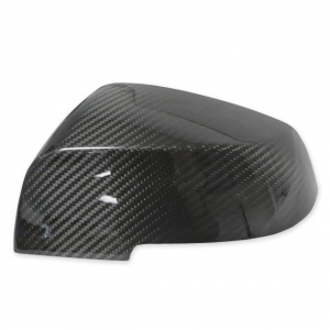 Prepreg Dry Carbon Fiber motorcycle Rear Tail for Ducati