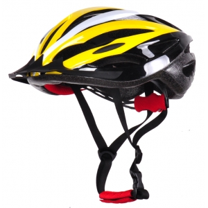 Quality cool bike helmets adults, which cycle helmet for adults BD01